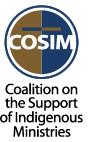 COSIM_logo_color.90x142