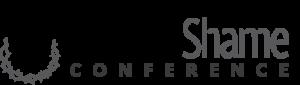 Honor-shame conference-no tag