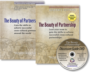 Study guide leader guide DVD