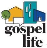 gospel-life-logo