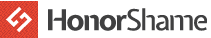 honor_shame_logo_web1